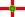 Alderney/Aoeur'gny flag