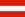 Austria/Österreich flag