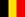 Belgium/België/Belgique flag