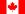 Canada/Canada flag