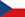 Czech Republic/Ceská Republika