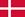 Denmark/Danmark flag