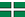 Devon/Devon flag