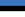 Estonia/Eesti flag