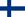 Finland/Suomi flag