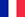 France/France flag