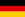 Germany/Deutschland