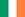 Ireland/Éire flag