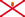Jersey/Jèrri flag