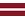Latvia/Latvija flag