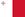 Malta/Repubblika ta' Malta flag
