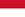 Monaco/Monaco flag