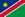 Namibia/Namibia flag