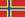 Orkney Islands/Orkney Islands flag