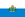 San Marino/Repubblica di San Marino flag