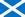 Scotland/Alba flag