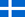 Shetland Islands/Sealtainn