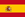 Spain/España