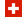 Switzerland/Schweiz/Suisse