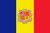 Andorra (11 Places)