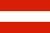 Austria (18 Places)