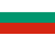 Bulgaria (4 Places)