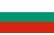 България/Bulgaria