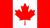 Canada (3 Places)