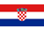 Croatia (9 Places)