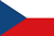 Czech Republic (10 Places)