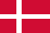 Denmark (17 Places)