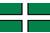 Devon (36 Places)