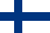 Finland (18 Places)