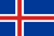 Iceland (17 Places)