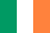 Republic of Ireland (31 Places)