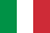 Italy (64 Places)