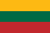 Lithuania (4 Places)