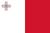 Malta (47 Places)