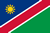 Namibia (12 Places)