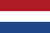 Netherlands (35 Places)