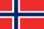 Norway (95 Places)