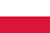 Poland (25 Places)