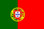 Portugal (44 Places)