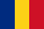Romania (2 Places)