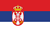 Serbia (1 Places)
