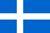 Shetland Islands (12 Places)