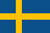 Sweden (23 Places)