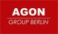 Agon Group