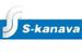 S-Kanava