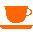Room has coffee and tea making facilities